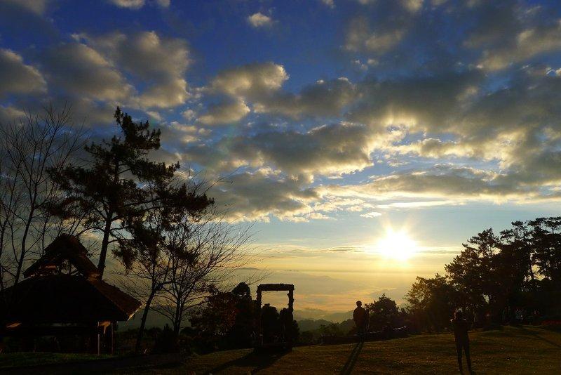 large_Sunrise8.jpg