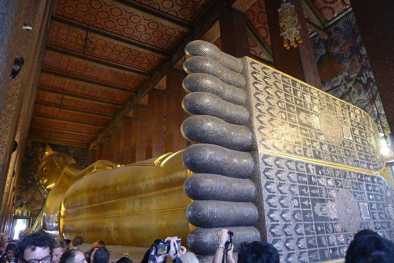large_buddha2.jpg