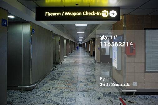 large_firearms.jpg
