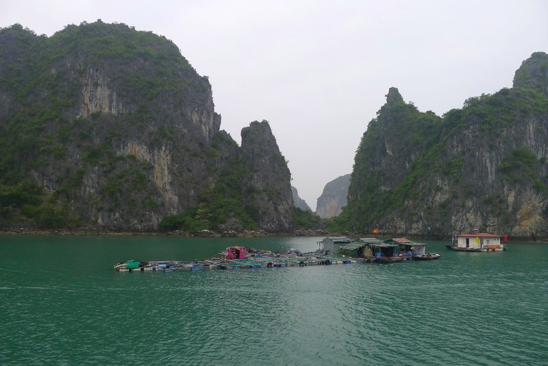 large_halong10.jpg