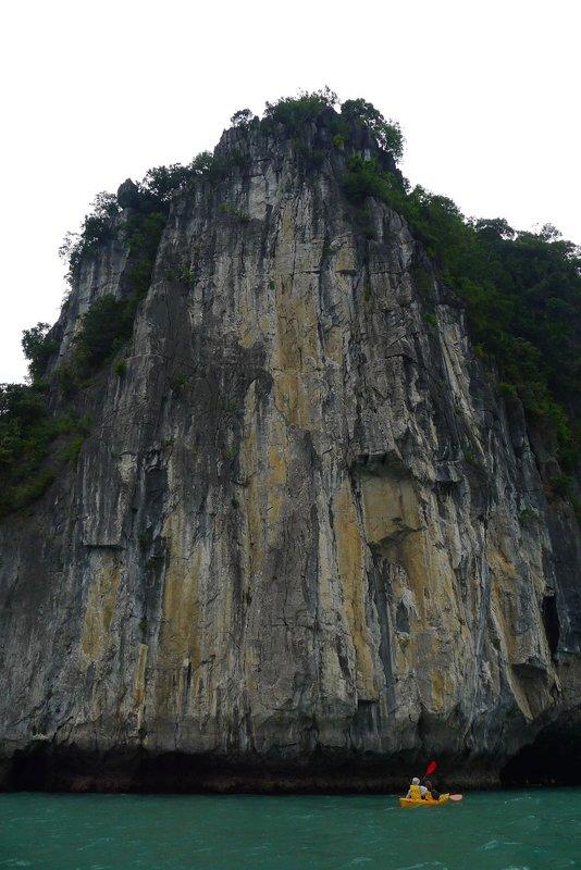 large_halong14.jpg