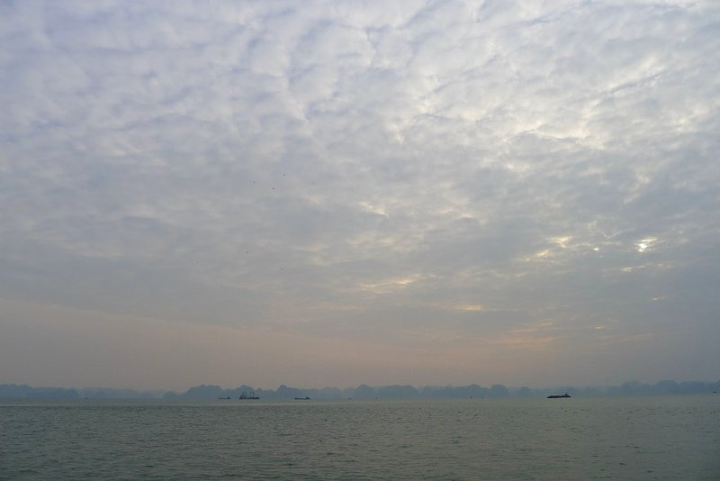 large_halong21.jpg