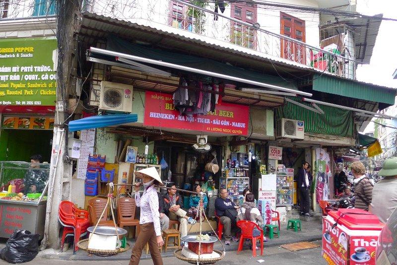 large_hanoi15.jpg