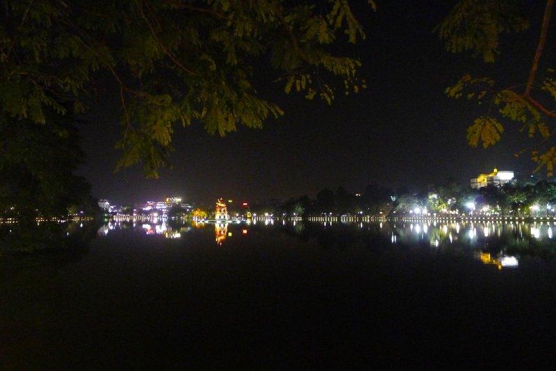 large_hanoi19.jpg