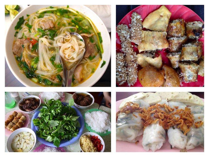 large_hanoi3.jpg