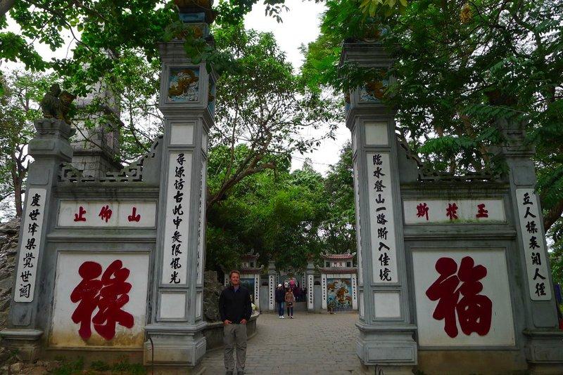 large_hanoi6.jpg