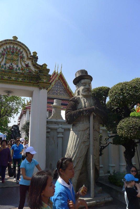 large_palace13.jpg
