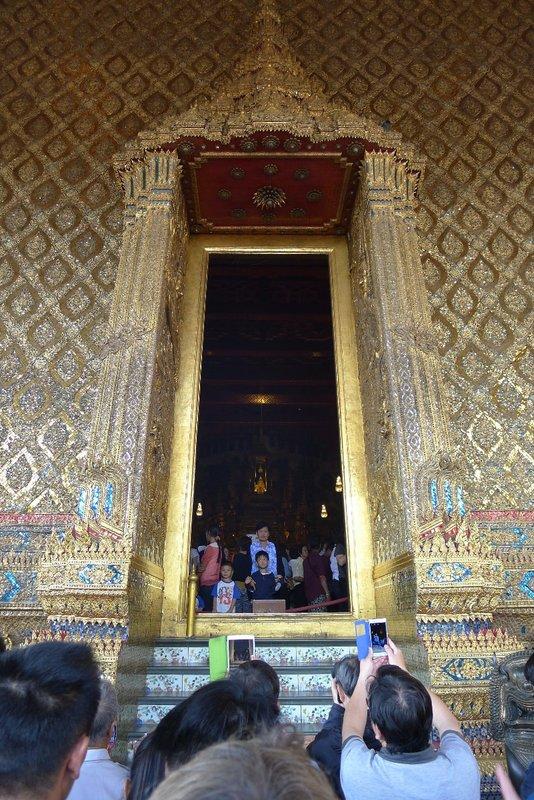 large_palace6.jpg