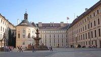 Prague_Castle_2.jpg