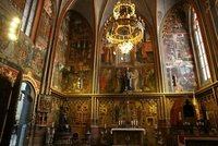 St__Wenceslas_Chapel.jpg