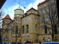 old_castle.jpg