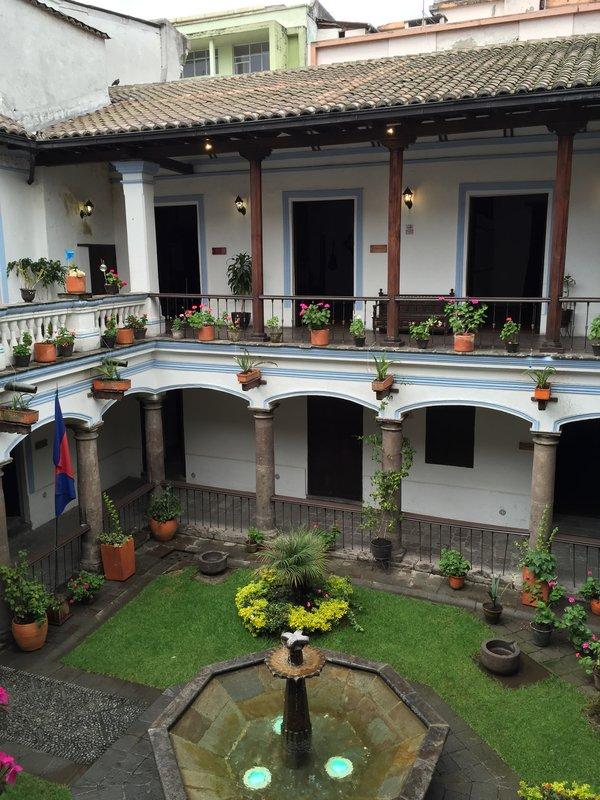 large_Casa_Sucre.jpg
