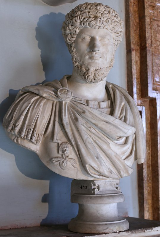 large_FJJMA-Lucius-Verus.jpg