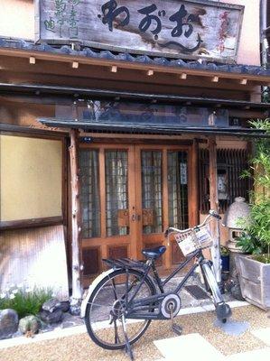 90_29_09_asakusa___23_.jpg