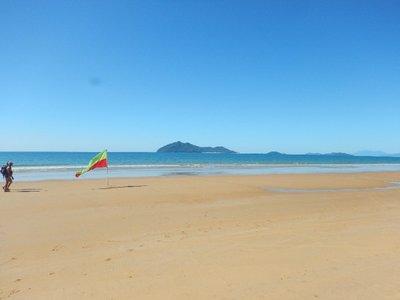 9_juillet_..n_beach__6_.jpg