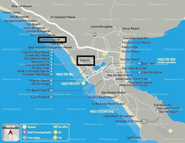 large_haadrin_map.jpg