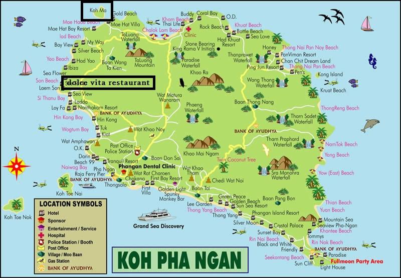 large_koh-phangan-map.jpg
