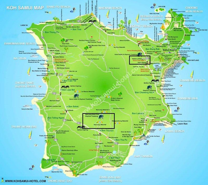 large_koh-samui-island-map-1.jpg