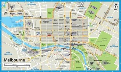 melbourne-city-map.jpg