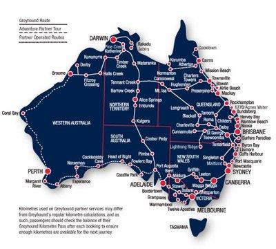 national-map-13.jpg
