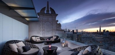 radio-rooftop-london-8.jpg