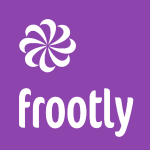 20140915_085225_frootly logo square 300
