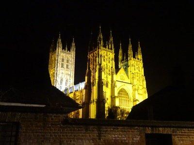 Canterbury 1 2014-12-15 003