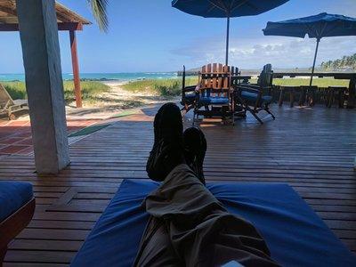 Casa_de_Ma..a_Galapagos.jpg