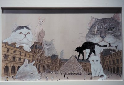 Cats_in_the_Louvre.jpg