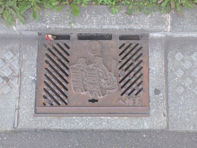 Tokyo_drain.jpg