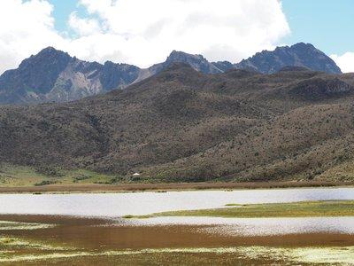 alpine_lake.jpg