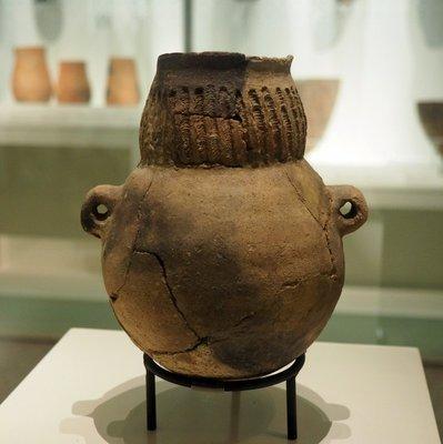 ancient_vase.jpg