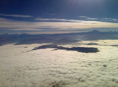 andes_from_the_plane_1.jpg