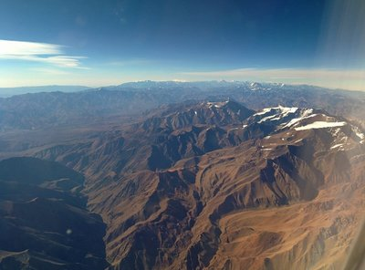 andes_from_the_plane_2.jpg