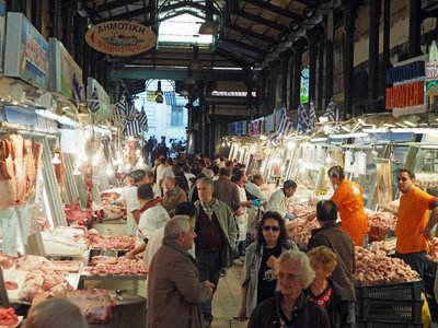 athens_central_market.jpg