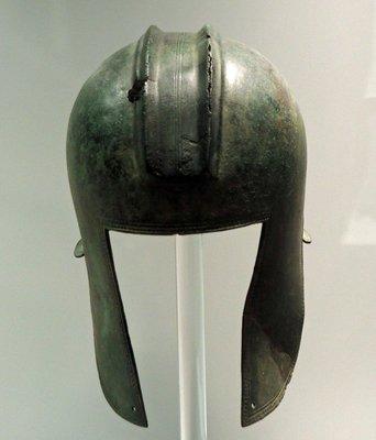 athens_museum_helmet.jpg