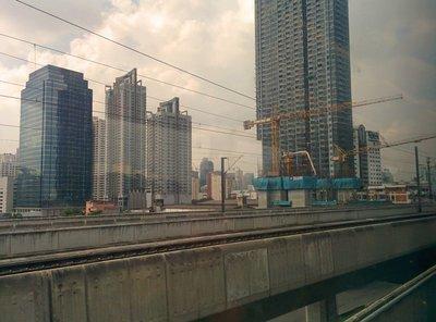 bangkok_skyline.jpg