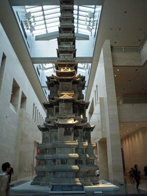 buddhist_monument.jpg