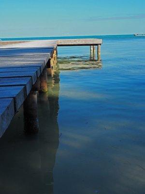 caye_caulker_dock.jpg