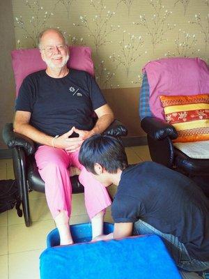 chiang_mai_foot_massage.jpg