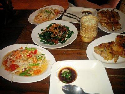 chiang_mai_lunch.jpg