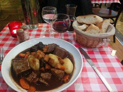 dinner_after_pompidu.jpg