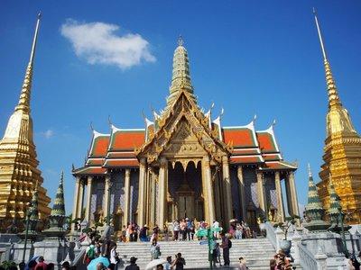 grand_palace_17.jpg