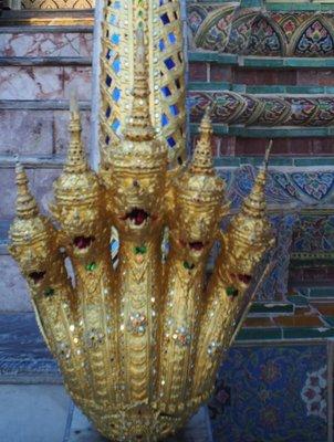 grand_palace_4.jpg