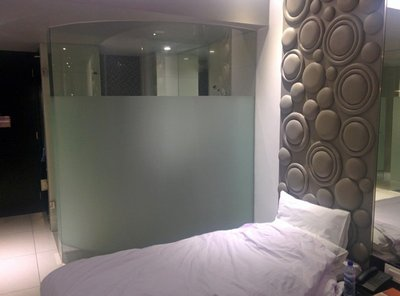 jakarta_hotel_fm7.jpg