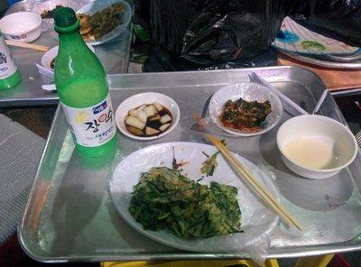 kwangjang_..etteok_meal.jpg