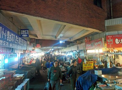 kwangjang_..unday_night.jpg