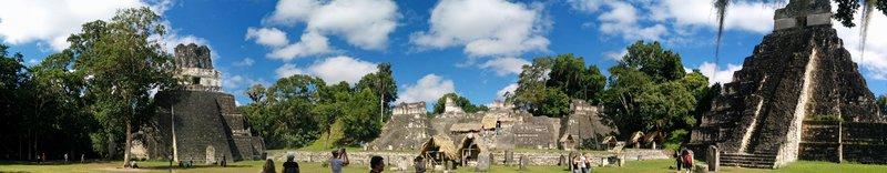 large_Tikal_panorama.jpg