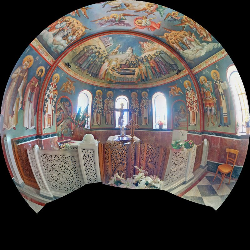 large_aegina_church_1.jpg