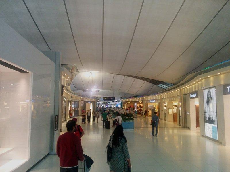 large_bangkok_airport.jpg
